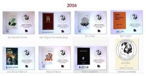 Cartazes PLGdSA2016 LF