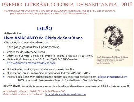 Leilao Imagem