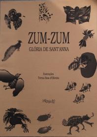 Capa Zum Zum 2
