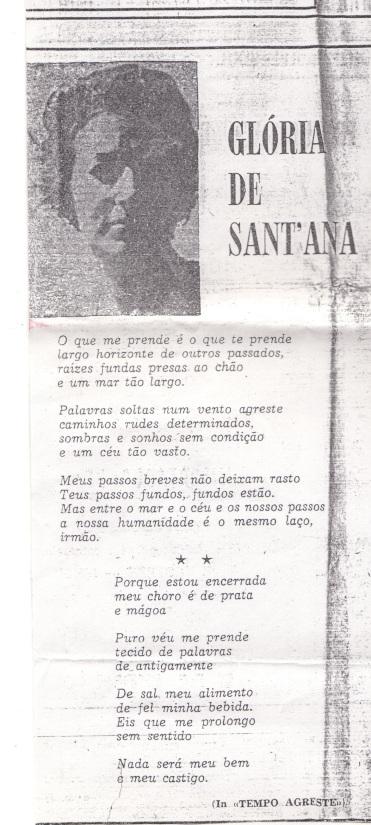 GdSA no Noticias da Beira 20 de Agosto de 1969 no site