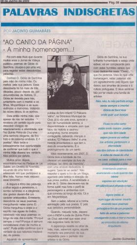 GdSA por Jacinto Guimaraes