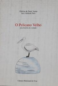 capa-o-pelicano-velho-gdsa-cmovar
