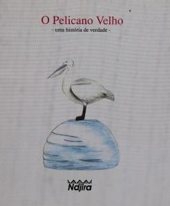 capa-o-pelicano-velho-ndjira-gdsa
