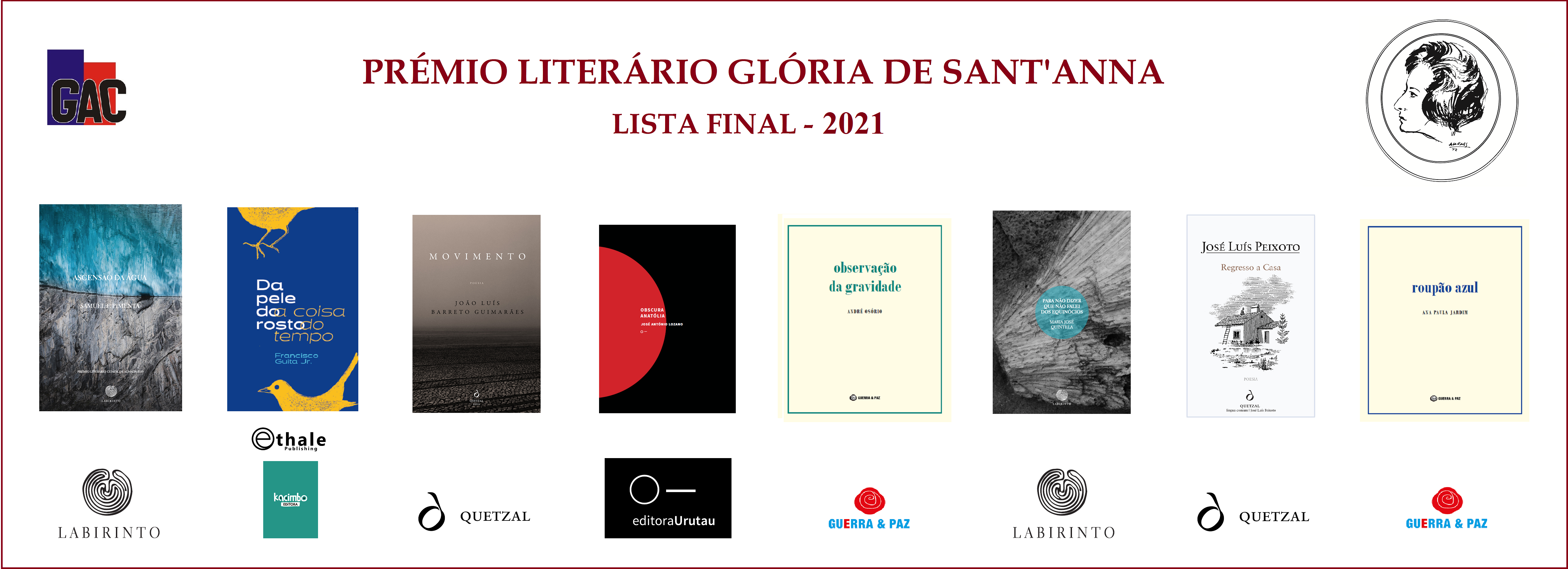 Cartaz LF 2021 LivroEditora